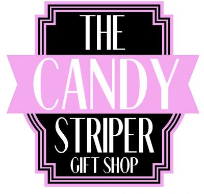 The Candy Striper Gift Shop